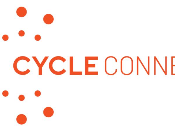 cycle connect uganda Jobs