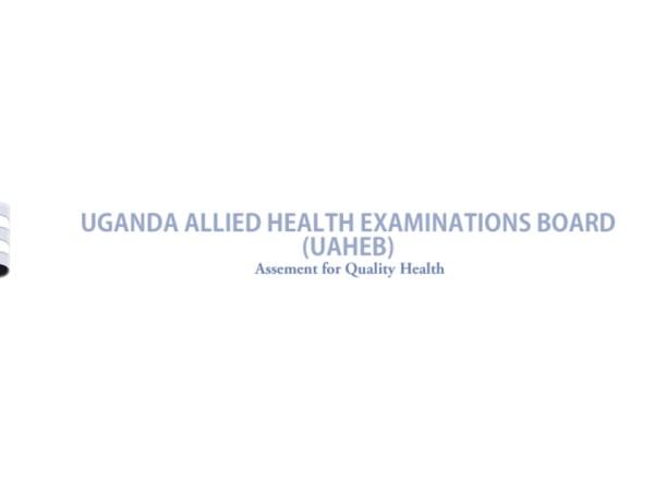 UAHEB Uganda Jobs