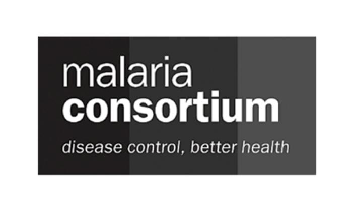 Malaria Consortium Uganda Jobs