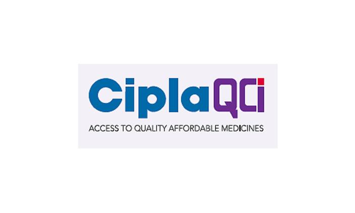 Cipla Quality Chemical Jobs 2021