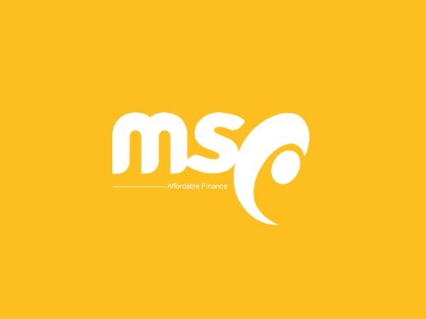 MSC Uganda Jobs