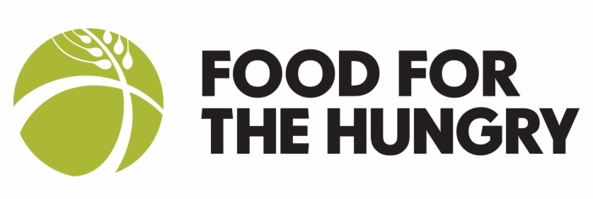 FH Uganda Jobs 2021