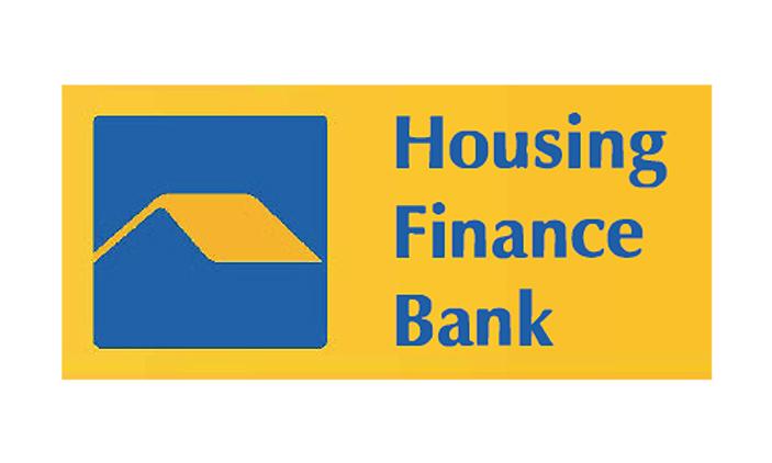 Housing Finance Bank Uganda Jobs 2021