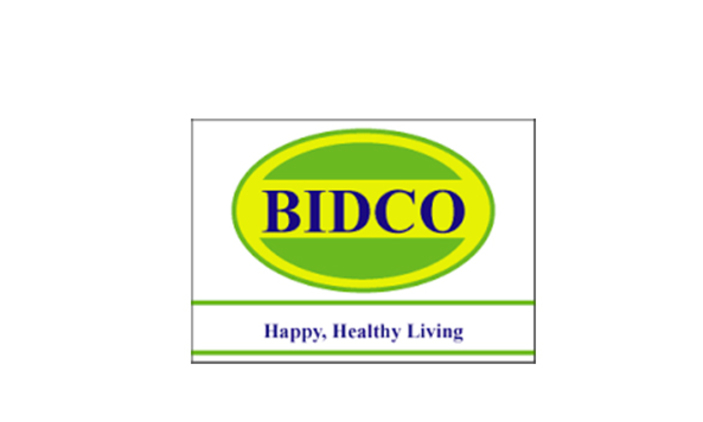 Bidco Uganda Limited Jobs