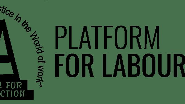 Platform for Labour Action Jobs