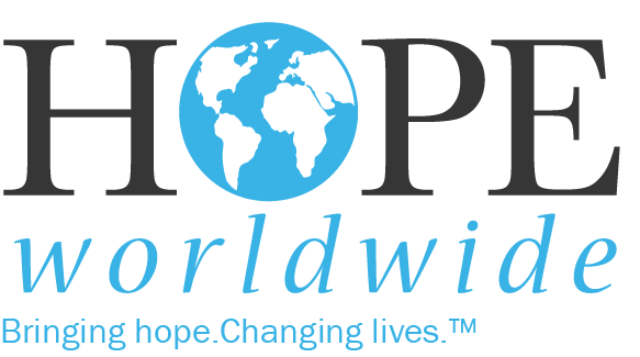 Hope Worldwide Uganda Jobs