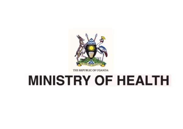 Ministry of Health Uganda Jobs 2020