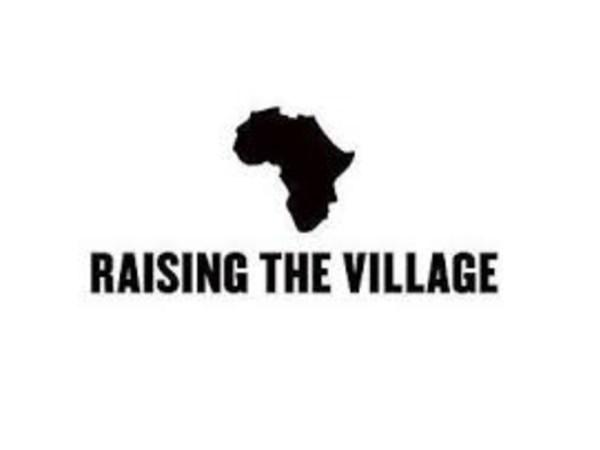 Raising The Village Jobs 2021