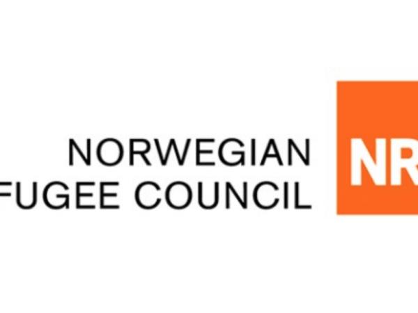 NRC Uganda Jobs 2021