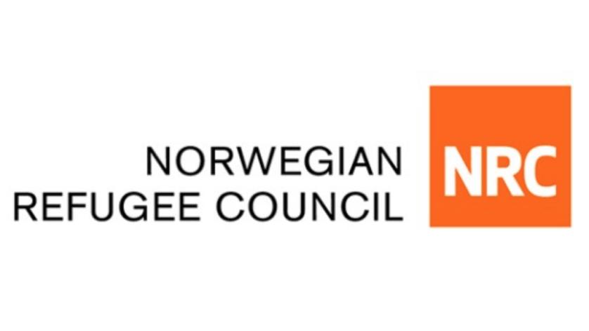 NRC Uganda Jobs 2020