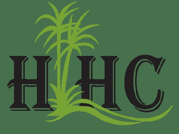 Horyal Investments Holding Jobs