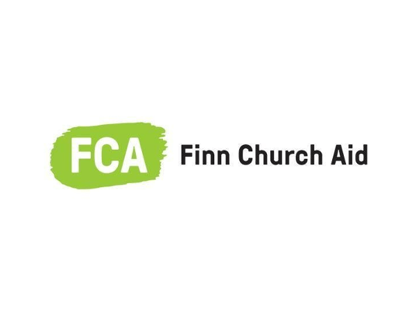 Finn Church Aid Uganda Jobs 2021
