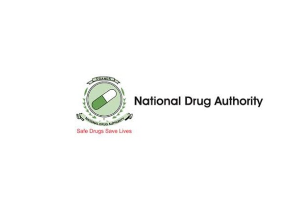 National Drug Authority Uganda Jobs