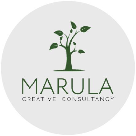 marula talent Agency jobs uganda