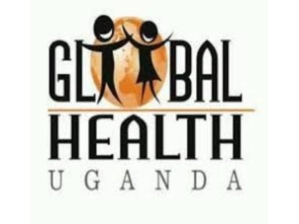 Global Health Uganda Jobs 2020