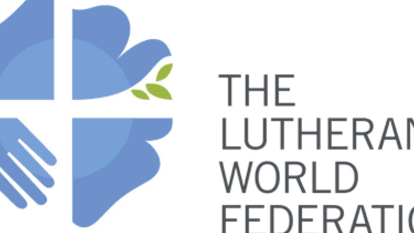 LWF Uganda Jobs 2021
