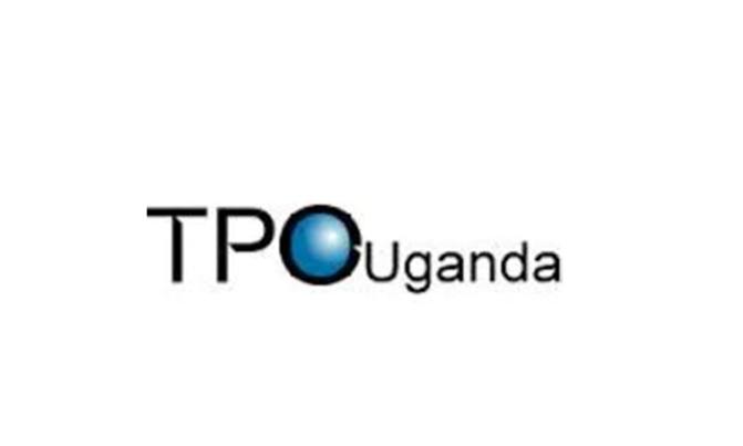 TPO Uganda Jobs 2021