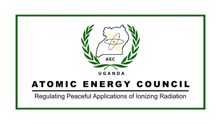 AEC Uganda Jobs 2021