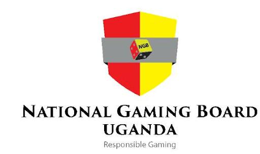 LGRB Uganda Jobs 2021