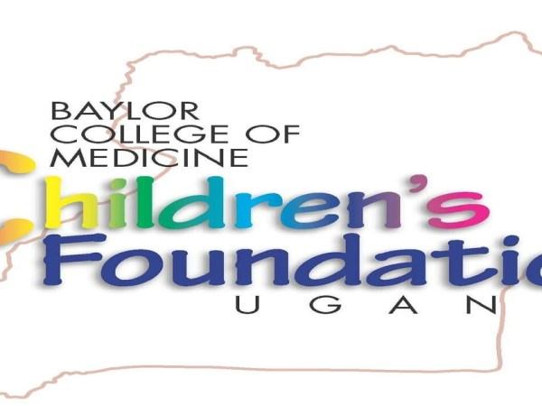 Baylor College Uganda Jobs