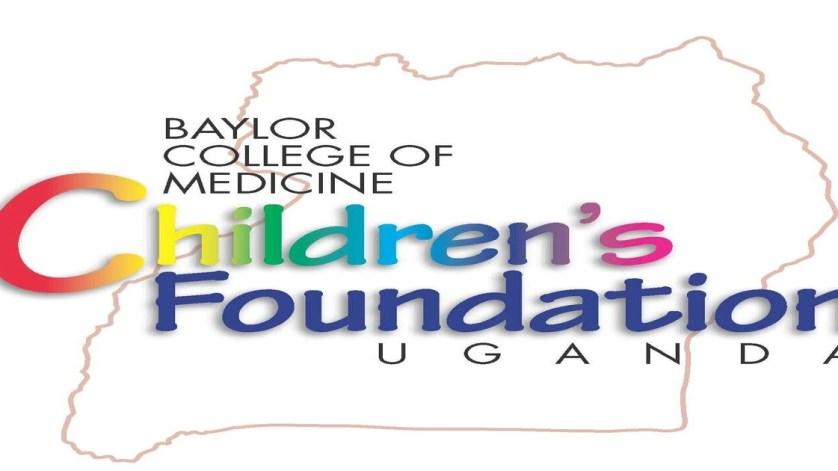 Baylor College Uganda Jobs 2021