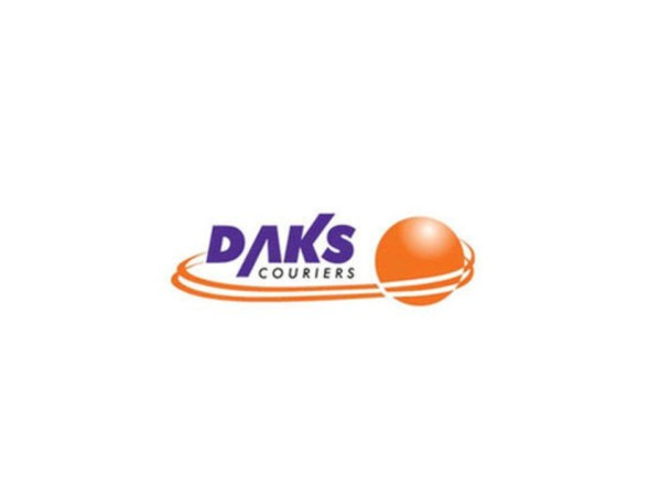 Daks Couriers Uganda Jobs
