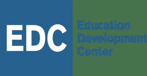 EDC Uganda Jobs 2021