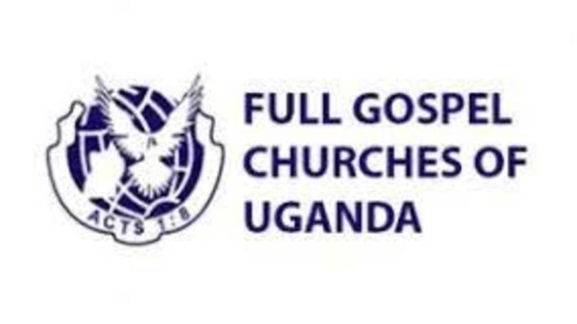 FGCU Jobs 2021