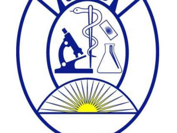 JCRC Jobs in Uganda