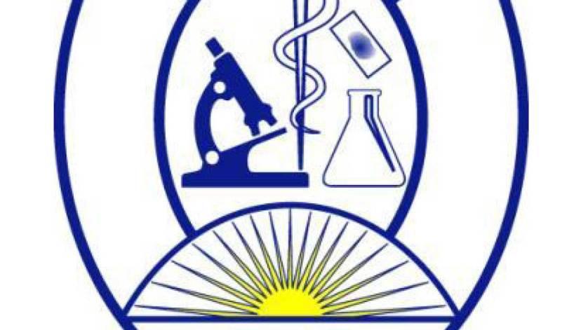 JCRC Jobs in Uganda 2021