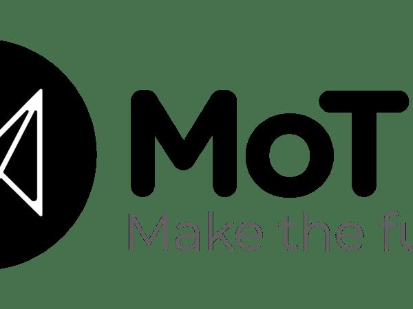 MoTIV Uganda Jobs 2021