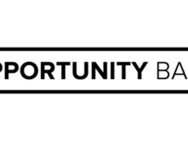 Opportunity Bank Uganda Jobs 2021