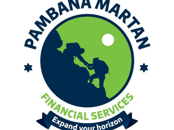 PMFS Uganda Jobs 2021