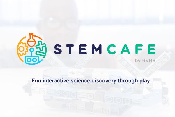 STEM Cafe Uganda Jobs 2021
