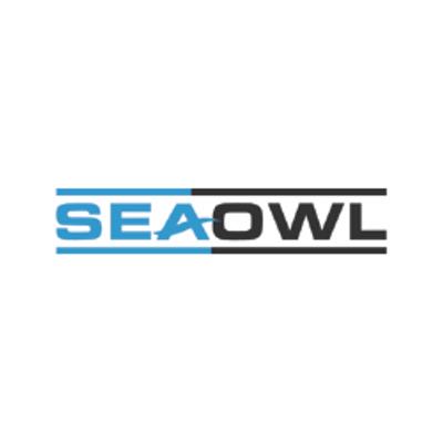 Seaowl Group Uganda Jobs 2021