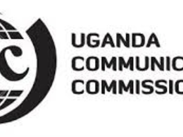 Uganda Communications Commission Jobs 2021