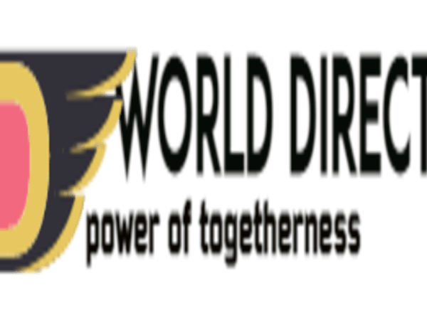 World Direct Uganda Jobs