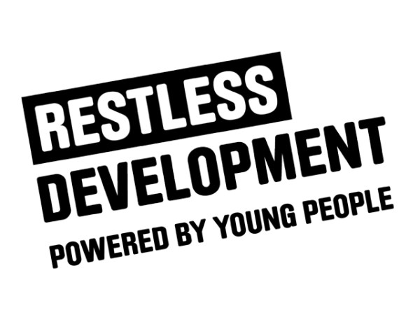 Restless Development Uganda Jobs 2021