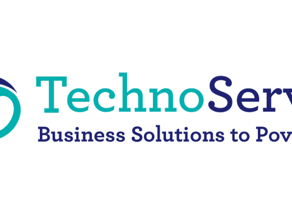 Techno Serve Uganda Jobs 2021