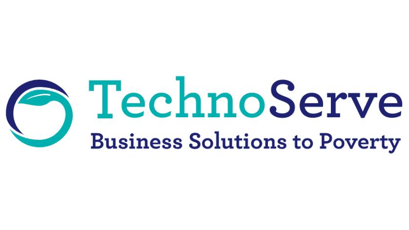 TechnoServe Uganda Jobs 2021