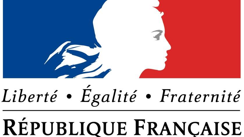 French Embassy Uganda Jobs 2021