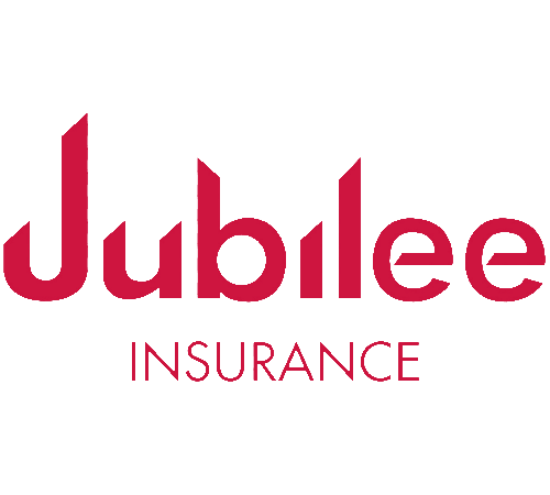 Jubilee Life Insurance Uganda Jobs