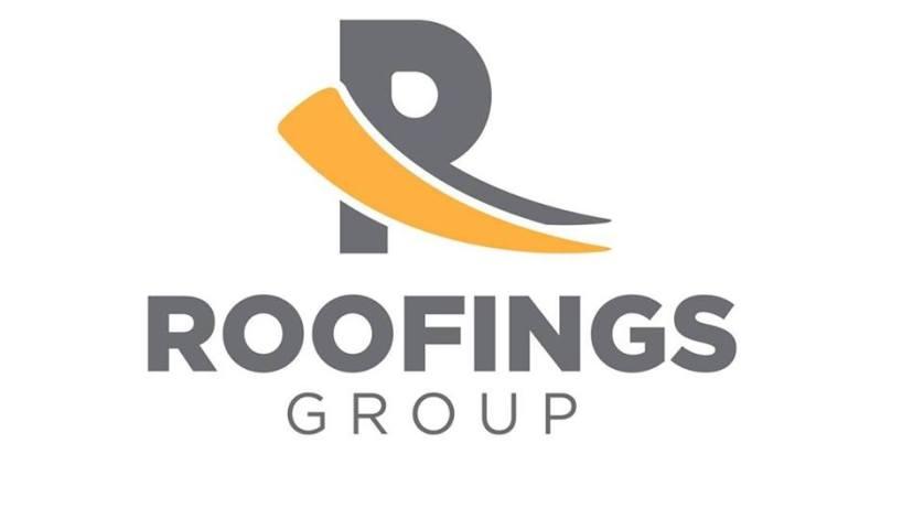 Roofings Group Uganda Jobs 2021