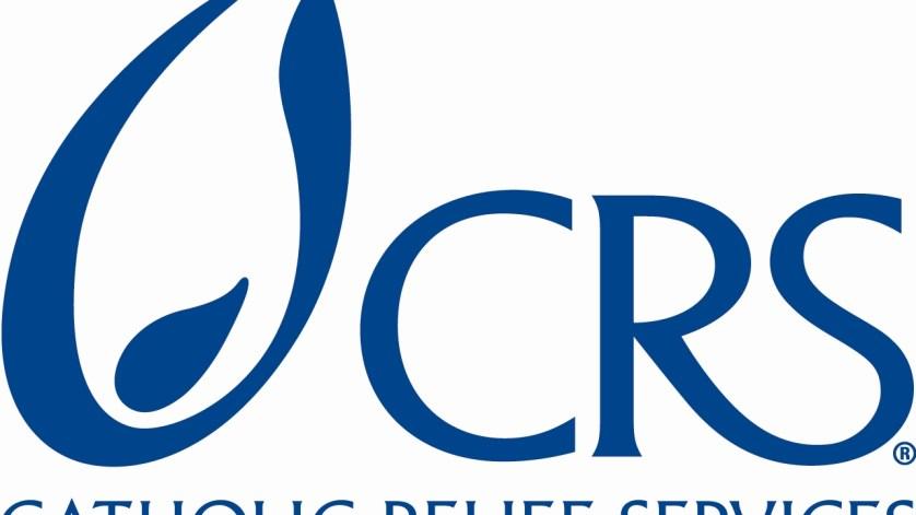 CRS Uganda Jobs 2021