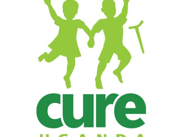 Cure Children's Hospital Jobs 2021
