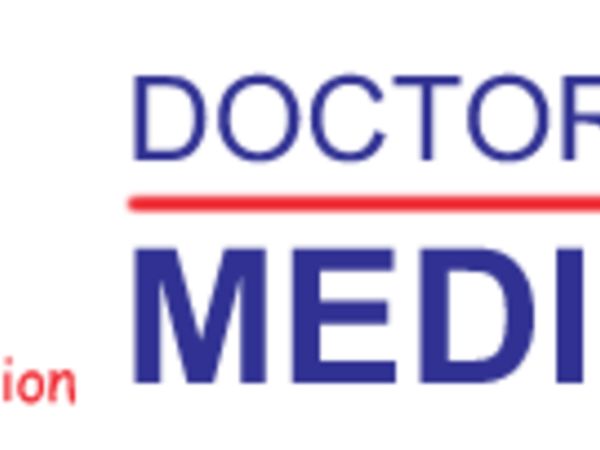Doctors Case Medicals Jobs 2021