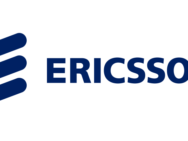 Ericsson Uganda Jobs 2021