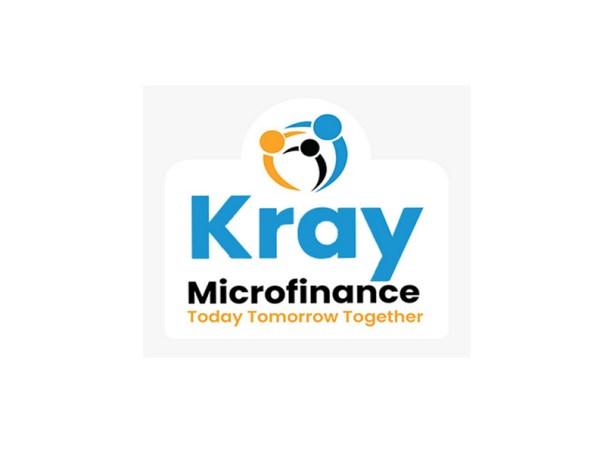 Kray Microfinance Limited Jobs 2021