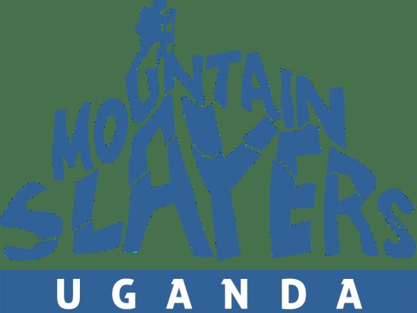 Mountain Slayers Uganda Jobs 2021