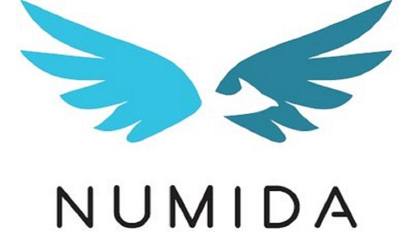 Numida Uganda Jobs 2021